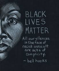 Black Lives Matter Quotes Impressive Pin By Mesha Philley On Random Cool Stuff Pinterest DeviantART