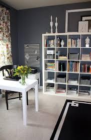 home office guest room. Home Office Guest Room L