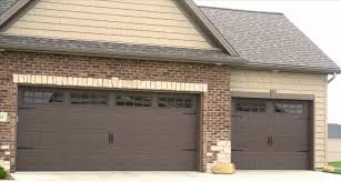 brown garage doors with windows. Brown Garage Doors With Windows S