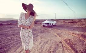 vintage fashion photography wallpaper hd. Plain Wallpaper Photography Women Model Landscape Car Mercedes Benz Vintage For Fashion Photography Wallpaper Hd N