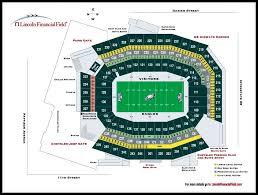 Stephen Sondheim Theatre Virtual Seating Chart Philadelphia Eagles Map Tracking Dry Erase Board