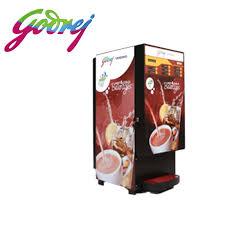 Godrej Vending Machine New Godrej Tea Coffee Vending Machine
