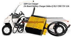 gem car charger replacement guide deep cycle battery store gem car charger replacement guide