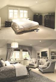 candice olson bedroom designs. Candice Olson, My Favorite Decorator! - Before After · Slanted Ceiling BedroomAttic Bedroom Ideas Olson Designs O