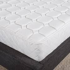 mattress encasement walmart. mattress topper costco 4 inch memory foam king best price encasement walmart