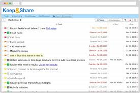 To Do List Or To Do List Online To Do List Task Manager Keepandshare