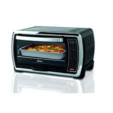 toaster oven convection or conventional convection toaster oven countertop convection oven vs conventional oven toaster oven convection or