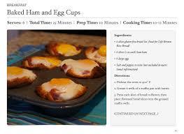 25 Low FODMAPs Recipes | Low FODMAPs Diet Resources \u0026 Recipes