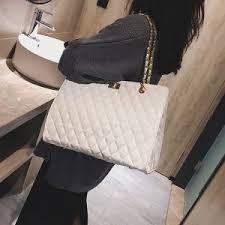 #6b7282 Free Shipping On Handbags And More | Kristinas.se