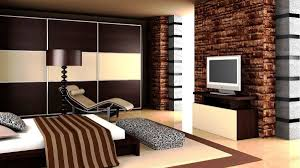 Mid Century Modern Bedroom Set 23 Mid Century Modern Furniture Bedroom Sets That Be Excellent For