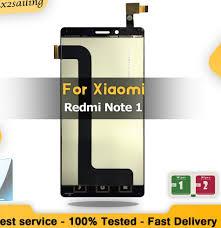 Top 10 Xiaomi Hongmi Note 1 Display Near Me And Get Free
