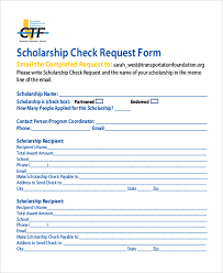Check Request Form Template Xls Cheque Request Form Template Check ...