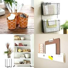 home office wall organization. Office Wall Organization System Organizer Attractive Ideas Home . N