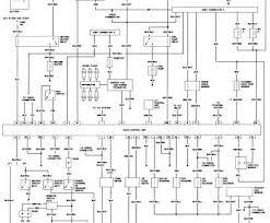 nissan terrano electrical wiring diagram fantastic 1993 nissan nissan terrano electrical wiring diagram perfect nissan trucks engine diagram on nissan wiring diagram