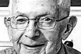 """Bedford Cameron """"Bud"""" Sims 