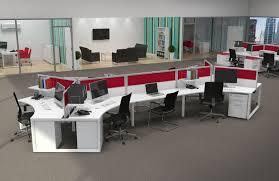 office cubicle designs. Futuristic Hon Office Furniture Cubicles Cubicle Designs