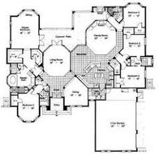 Small Picture Minecraft Blueprints View Source More Modern Minecraft House
