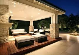 Contemporary Outdoor Lighting Custom Contemporary Outdoor Lighting Modern Lamps Contemporary Outdoor