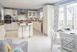 David Wilson Kitchen Google Search Houses  Doors Pinterest - Show homes interiors