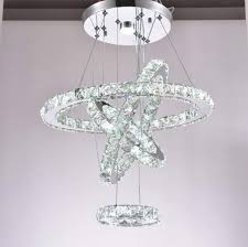 wow look at these amazing dining chandelier how gorgeous they are you can definitely some of