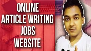 online article writing jobs website work from home out  online article writing jobs website work from home out investment