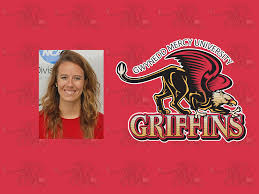 Kristen Johnson Named Head Volleyball Coach - Gwynedd Mercy University  Athletics