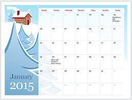 Ppt Calendar 2015 46 Background Powerpoint 2015 On Wallpapersafari