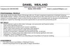 resume tips linkedin job resume application letter examples of interests on a resume