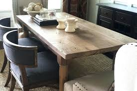white and oak dining set white oak dining table round with white oak dining room tables