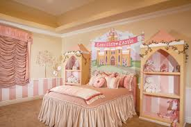 american girl room ideas for dolls kids transitional with girls table lamps children lighting pink american girl furniture ideas