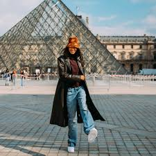 Fashion News and Trends: Designers, Models, Style Guides | Vogue