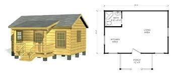 cabin floor plans with loft. small cabin plans floor cabins about this log kit . with loft