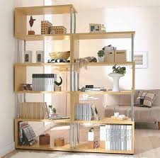Living Room Shelves Stunning Open Shelving Units Living Room Photos To Inspire You