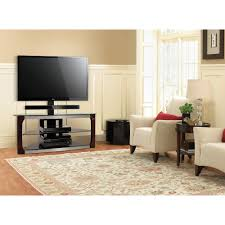 Living Room Furniture Tv Stands Multi Colored Tv Stands Living Room Furniture Furniture