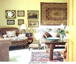 area rugs southwest design inspirational country style rugs country style rugs country style area rugs living