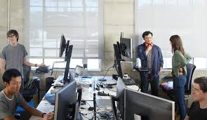 rackspace office. Rackspace Accelerates Global Collaboration And Saves $411,000 With Office 365 .