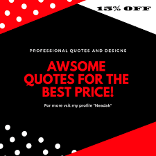 Proffessional Quotes Create Professional Motivational Quotes Posts By Neadak