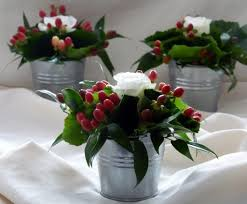 office christmas party decorations. Office Xmas Decoration Ideas Christmas Party Decorations