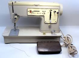 Sewing Machines For Sale Ebay