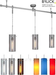 charming suspended track lighting suspended track lighting kits new unique suspended track lighting kits light and