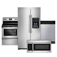 Kitchen Sears Kitchen Appliance Bundles For Best Kitchen Suites