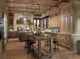 exposed ceiling lighting. Rustic Kitchen Lighting Exposed Ceiling Beams H