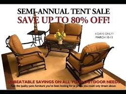 deck furniture sales captivating outside sale clearance i61