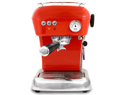 coffee machines for home. Wonderful For 10 Photos Cool Coffee Machines For Coffee Machines Home