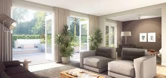 Behang Woonkamer Landelijk Knap Decoratie Plank Luxe Behang