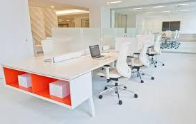 office spaces design. Open-work-spaces Office Spaces Design V