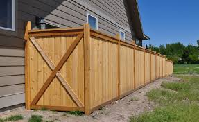Modren Wood Fence Gate Plans Cedarbarndoorfencegate For Design Decorating