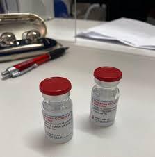 Parte la campagna La Puglia ti vaccina - Per età - blog di informazione