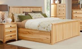 Seattle s Best Mattress Bedding & Bedroom Furniture Store