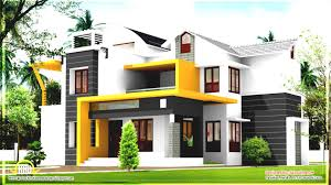 Astonishing Home Design Best Modern House Plans And Designs . Best World  Best Home Design ...